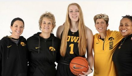 Hawk-Fanatic-Iowa-Hawkeyes-Womens-Basketball-Addison-O-Grady