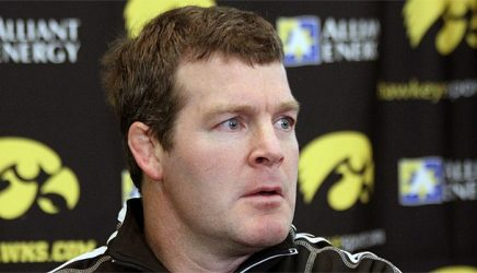 Hawk-Fanatic-Iowa-Hawkeyes-Wrestling-Tom-Brands-interview
