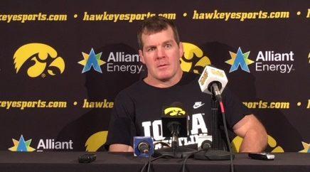 Hawk-Fanatic-Iowa-Hawkeyes-Wrestling-Tom-Brands-media