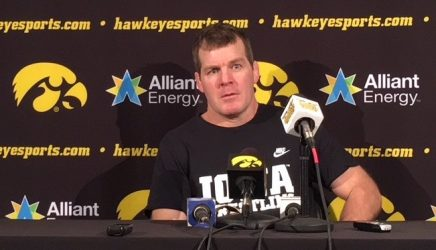 Hawk-Fanatic-Iowa-Hawkeyes-Wrestling-Tom-Brands-media