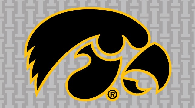 Hawk-Fanatic-Iowa-Hawkeyes-hawk-logo