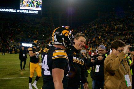 Brian-Ferentz-Iowa-Football
