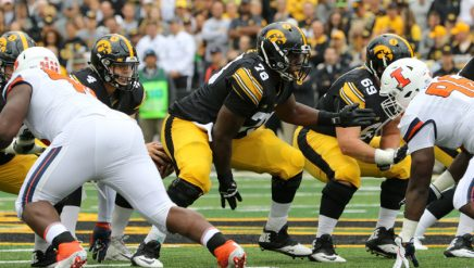 James-Daniels-Iowa-Football