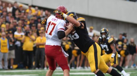 matt-nelson-iowa-football