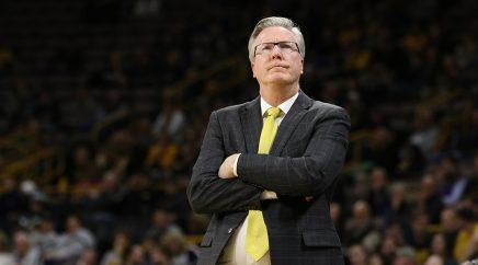 Fran-McCaffery-Iowa-Basketball