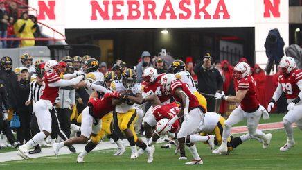 Tyler-Goodson-Iowa-football