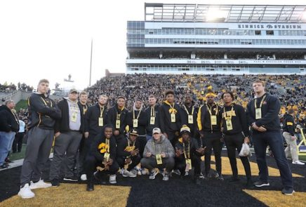 2020-Iowa-Football-Recruiting-Class-Hawk-Fanatic