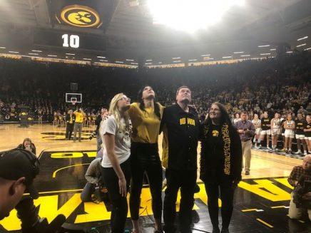 Megan-Gustafson-Iowa-Womens-Basketball