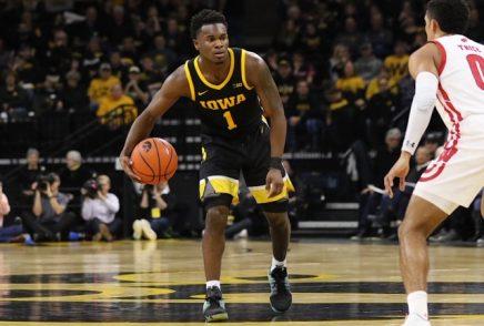 Joe-Toussaint-Iowa-Basketball
