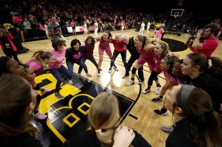 Iowa-Womens-Basketball