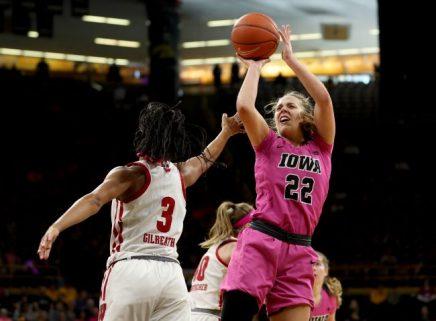 Kathleen-Doyle-Womens-Basketball