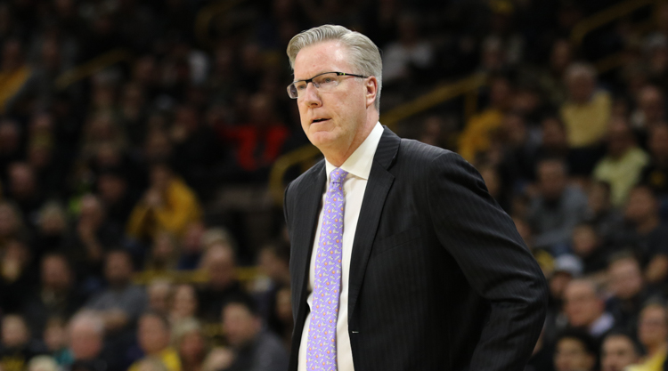 Fran-McCaffery-Iowa-Basketball