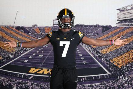 Chris-Parson-Iowa-Football-Recruiting