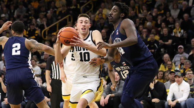 Joe-Wieskamp-Iowa-Basketball