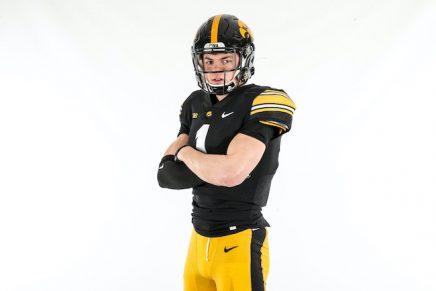 Cooper-DeJean-Iowa-Football