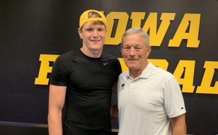 Thomas-Fidone-Iowa-Football-Recruiting