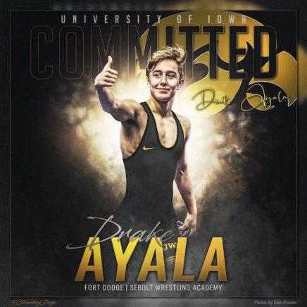 Drake-Ayala-Iowa-Wrestling
