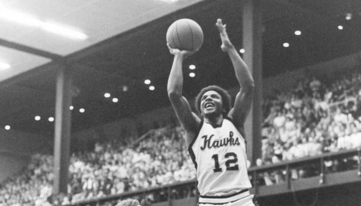 Ronnie-Lester-Iowa-Basketball