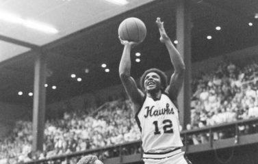 Ronnie-Lester-Iowa-Basketball