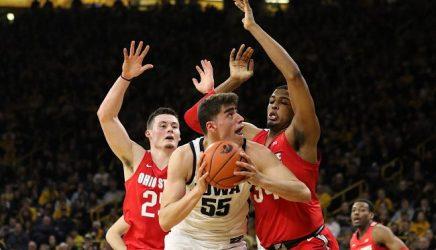 Luka-Garza-Iowa-Basketball