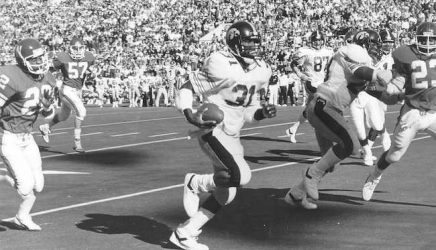 Ronnie-Harmon-Iowa-Football