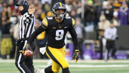 Geno-Stone-Iowa-Football