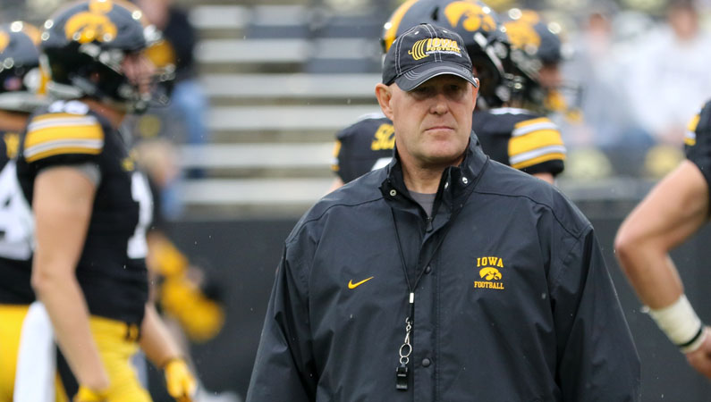 Chris-Doyle-Iowa-Football