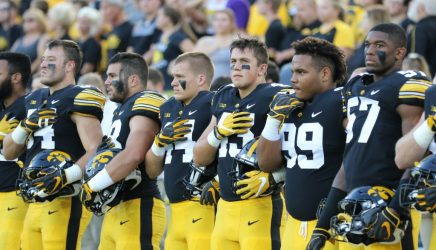hawk-fanatic-iowa-football-national-anthem