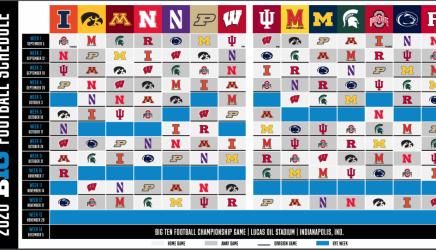 big-ten-schedule