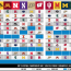 big-ten-schedule