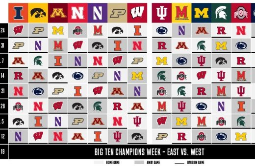 2020-revised-football-schedule