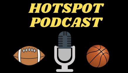 hawkeye-hotspot-logo