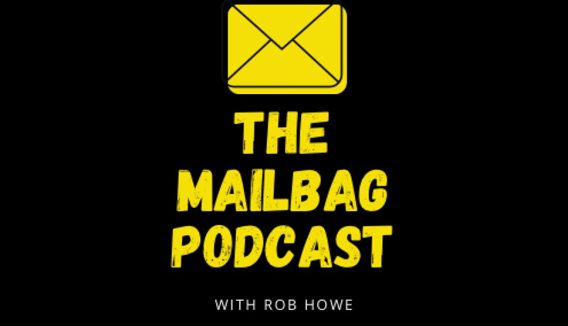 Mailbag Logo