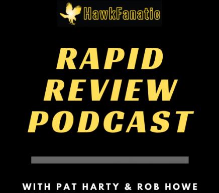 Rapid Review Logo