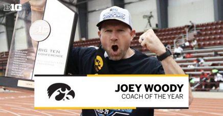 joey-woody