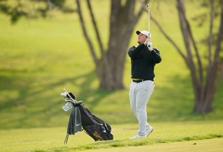 alex-schaake-iowa-golf