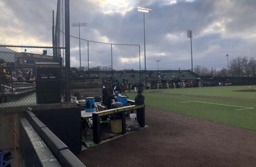 iowa-baseball