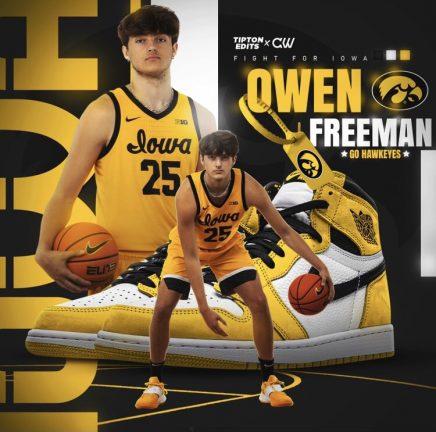 owen-freeman
